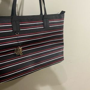 Tommy Hilfiger Other - Purse